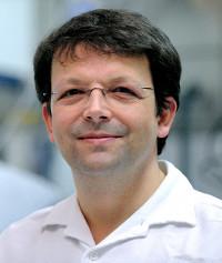 Dr. Günther Frank, Facharzt für Anästhesiologie und Intensivmedizin - gfrank